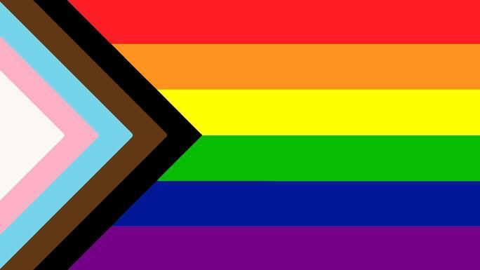 multicolor logo image